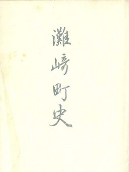 170501.jpg