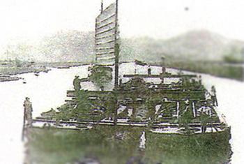 171007.jpg