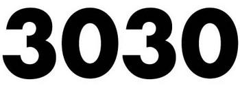 161011.jpg
