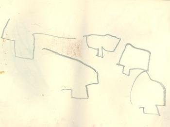 170908.jpg