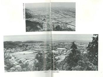180411.jpg