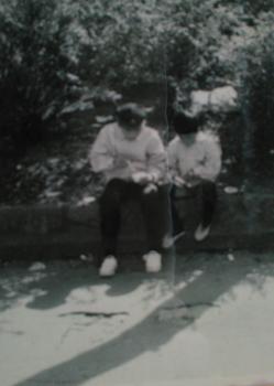 190227.jpg